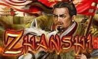 zhanshi slot no deposit bonus