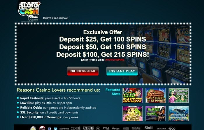 Card casino coupon credit guaranteed online oneida casino greenbay wi