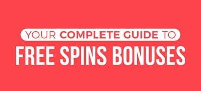 online bonus usa casinos
