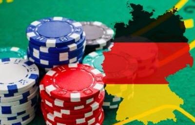 deutsch casino bonus