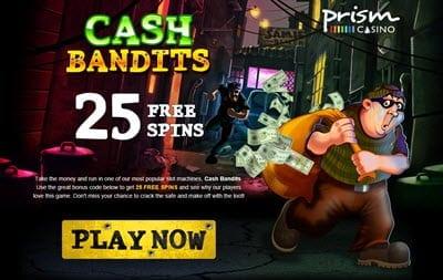 no deposit bonus codes prism casino 2019