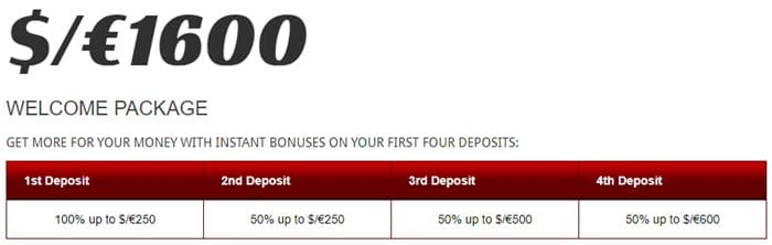 all jackpots mobile casino
