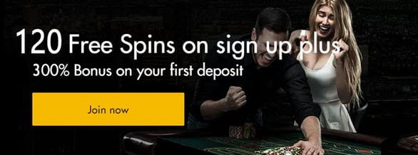 casino moons free spins bonus