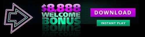 uptown ace Bonus casino