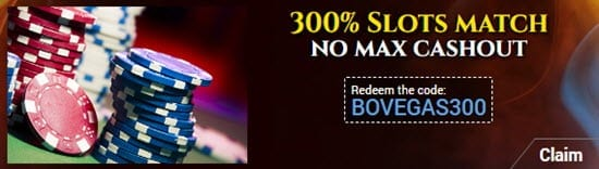 bovegas casino online