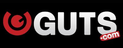 Guts Casino on line