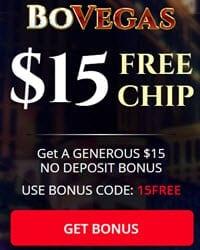 Bovegas no deposit bonus
