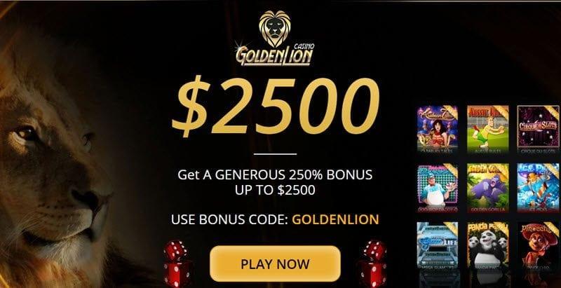 netent casino code