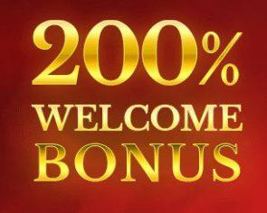 Cherry Gold Casino No Deposit Bonus Codes 2020 Get 30 Free