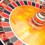 Roulette Casino on line