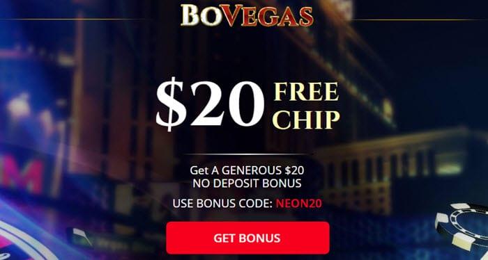 joy casino no deposit bonus codes 2019