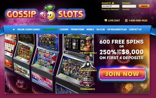 Shadowrun hong kong slots engram