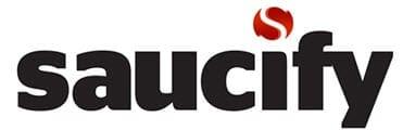 Saucify Software