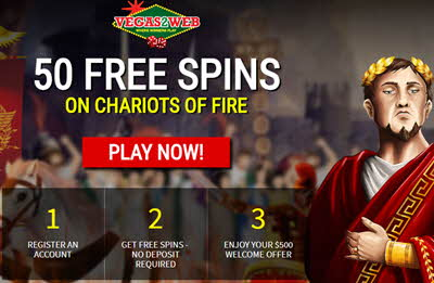 Slot machines that give free spins