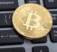 Bitcoin payment