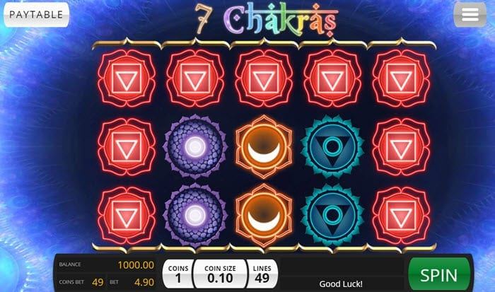 Fair go casino registered players coupon