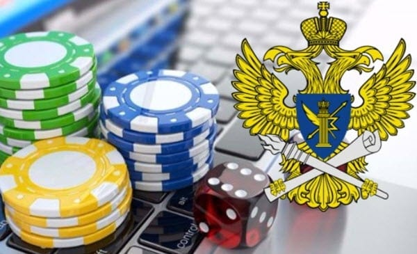 History of Gambling in Russia
