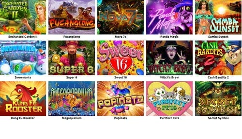 Jackpot Capital Casino No Deposit Bonus Codes Get 100 Free Spins