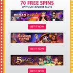 Slots of Vegas Casino