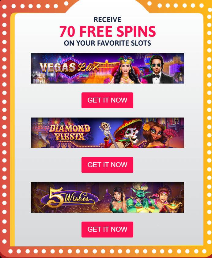 casino streaming vf Online