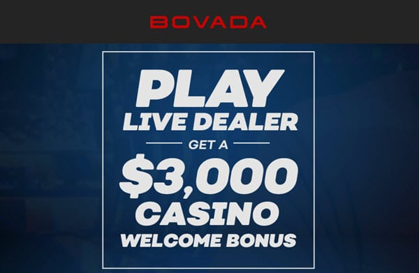 casino no deposit bonus win real money usa