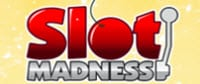 Slot Madness logo