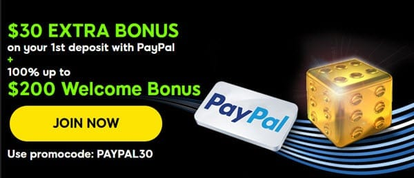 casino paypal bonus auto spiele kostenlos spielen direkt