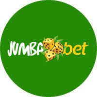 Jumba Bet Casino No Deposit Bonus Codes Get 20 Free Now