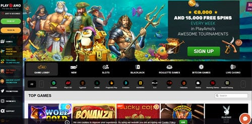 Free download china shores slots