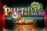 Plentiful Treasure