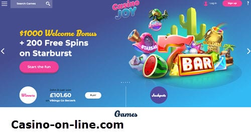 Real casino 2 free coins