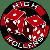 HighRollers