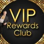 Rewards Vip