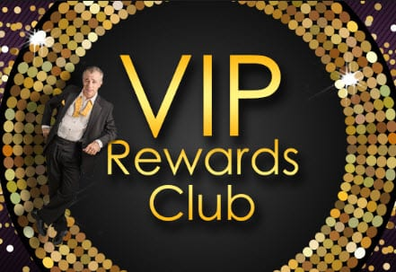 Rewards Vip