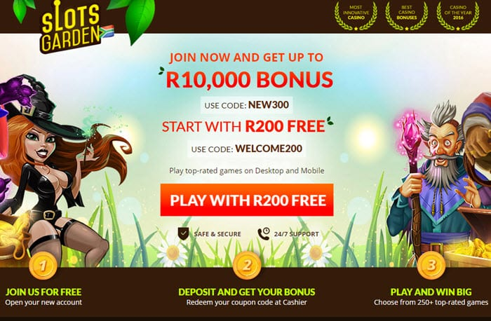 How Do Free Spins Work | Casino Games Promotions And Deposit Online