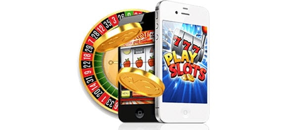 iOS Casino Apps Real Money