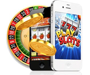 Iphone Casino Apps Real Money