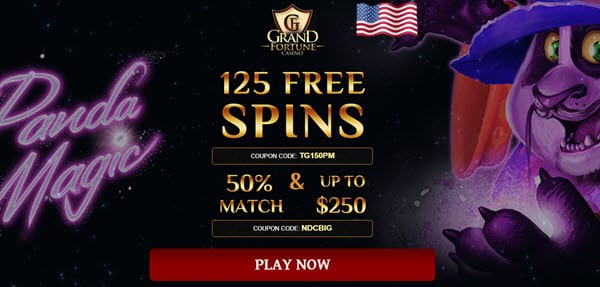 dreams casino no deposit bonus codes 2019