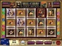 Cherry Gold Casino No Deposit Bonus For 2019