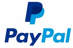 Online Casino Accepts Paypal USA