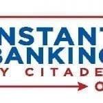 Citadel banking option