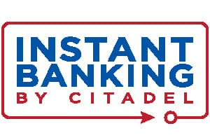 Citadel banking option