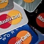 online casino that takes mastercard