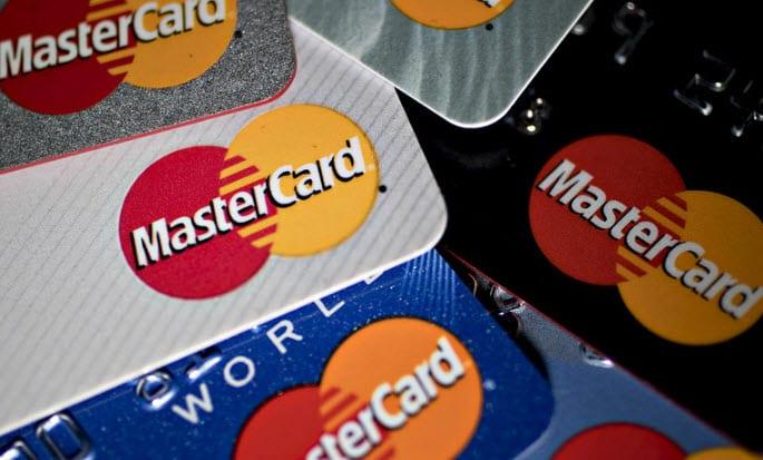 online casino that takes mastercard