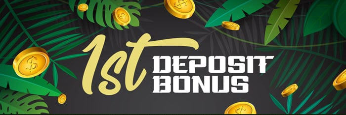 The Biggest Casino Bonuses and Rewards
