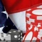 Best Online Casinos For Real Money