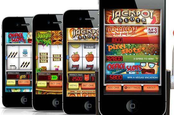 Casino ratgeber scheidungsrecht hausschuhe legend rechte