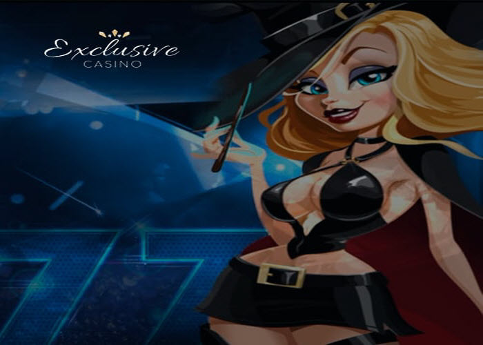 Exclusive Casino No Deposit Bonus Codes