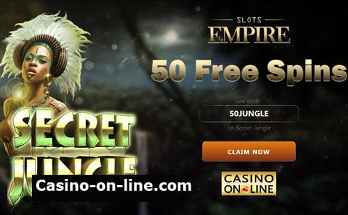 Casino in european countries