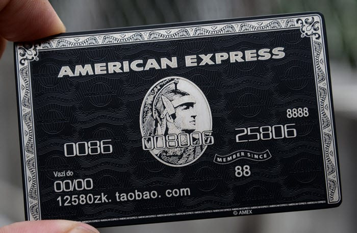 American Express Usa >> Online Casino American Express Deposit Amex American